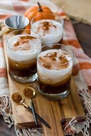 white russian drink recipe pumpkin white russian edible nashville