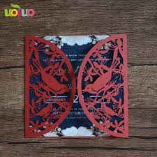 Chinese New Year Invitation Card Online Buy Wholesale Chinese New Year Envelope For Kids From China
