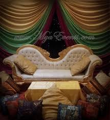wedding backdrop gumtree mendhi stage decoration 299 royal chair hire 199 throne rental