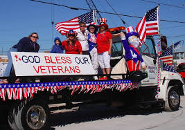 Flag Day Funny 30 Most Amazing Pictures Of The Veterans Day Parade