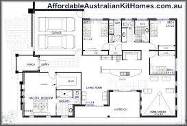 modern floor plan modern 2 bedroom house plans 2 bedroom floor plans ultra modern 2