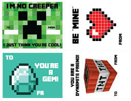 minecraft cards minecraft exchange cards tags minecraft