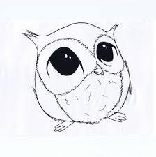 cute small drawings day 150 cute hedgehog pencil drawing