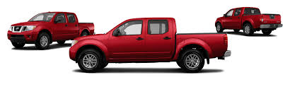nissan frontier sv 4x4 2014 nissan frontier 4x4 sv 4dr crew cab 5 ft sb pickup 5a