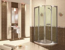 luxurious unique bathroom shower 30 for house plan with unique