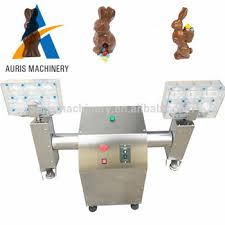hollow chocolate egg mold hollow chocolate egg forming molding machine buy hollow