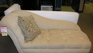 Oversized Chaise Lounge Sofa Captivating Oversized Chaise Lounge Tags Double Chaise Lounge