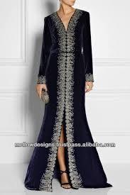 best 25 long kaftan dress ideas on pinterest caftans long
