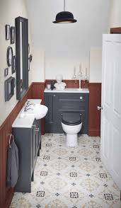 Fitted Bathroom Furniture Manufacturers by Utopia Bathroom Furniture Utopia Bathroom Furniture Showroom