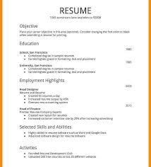 biodata format word 2007 resume templates format free download in ms word for fresherssume