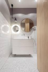 Esszimmerst Le Ricardo 134 Besten Interior Inspiration Bilder Auf Pinterest Wohnen