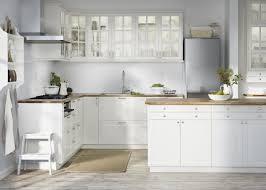 cuisine bodbyn ikea cuisine metod bodbyn ikea maison deco cuisine