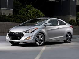 2015 hyundai elantra coupe hyundai elantra coupe 2018 2019 car release and reviews