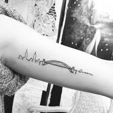 20 beautiful minimal tattoos by jonboy designwrld