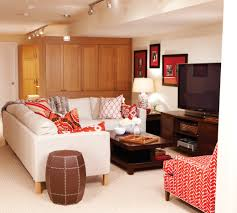 rec rooms designs with concept hd photos home design mariapngt