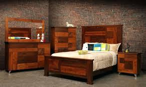 bedroom wonderful rustic beds for sale modern rustic bedroom