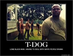 The Walking Dead Funny Memes - 25 funny walking dead season 2 memes geektyrant