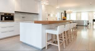 white kitchen cabinets with oak floors white oak floors carlisle wide plank floors
