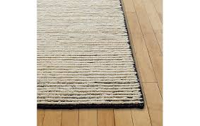 Modern Rugs Designs Esker Rug Design Within Reach