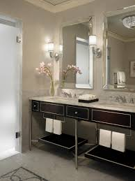 Elation Bathroom Furniture Bathroom Vanities Chicago Awesome Bathroom Vanity Chicago