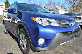 world auto toyota 2015 toyota rav4 xle in cuyahoga falls oh world auto net