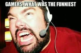 Retard Memes - professional retard memes added a new photo professional retard