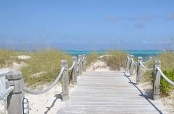 turks and caicos beach house turks and caicos vacation packages best deals
