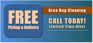 Ottawa Rug Cleaning Cleaning Carpet Ottawa Kemptville On
