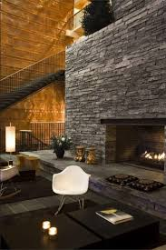 109 best old fireplaces images on pinterest fireplace ideas gorgeous stone fireplace rustic lounge mountain chalet