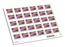 timbre personnalisã mariage personnalisation de timbres montimbramoi boutique la poste