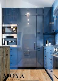 custom metal kitchen cabinets 33 best moya living kitchens images on pinterest kitchen cabinets