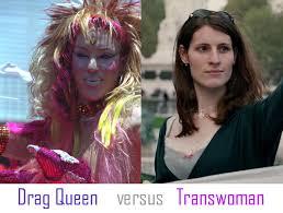 debunking myth 7 transgender people are drag queens catholic