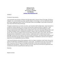 cover letter for resume nursing new grad best resumes curiculum