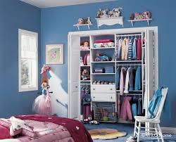 Kids Room Organization Ideas by Top 5 Kids U0027 Bedroom Closet Organization Ideas Carolina Closets