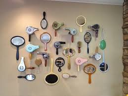 446 best salon interior design images on pinterest salon