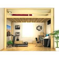 lit mezzanine avec bureau but lit mezzanine avec bureau lit mezzanine ikea lit