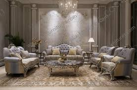 Modern Luxury Sofa Modern Luxury Furniture For Heavy People Sofa Set Furniture Buy