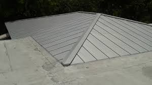 flat roof roofer mike says miami roofing blog