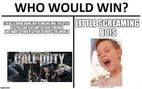 So Much Win Meme - who would win meme imgflip