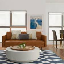 modern livingroom ideas 58 best mid century modern living room design ideas images on