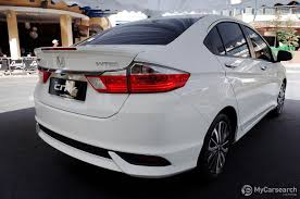 nissan almera vs vios mycarsearch 5 reasons why you should take 2017 honda city seriously