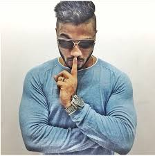 sukhe latest hair style picture why one must follow punjabi singers rappers for hairstyles