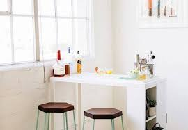 Kitchen Nook Table Ideas Table Awesome Eat In Kitchen Kitchen Nook Awesome Small Eat In