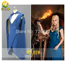 Halloween Game Thrones Costumes 437 Apparel Images Cosplay Costumes Daenerys
