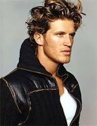 46 best hair cuts for brian images on pinterest men u0027s hairstyle