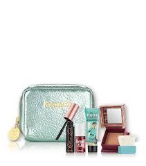 makeup kits benefit cosmetics