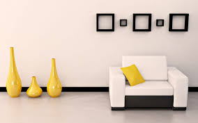Interior Decoration In Home Home