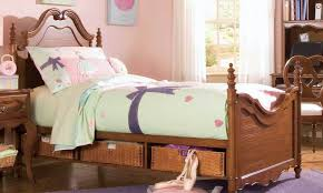 furniture vermontmadefurniture beautiful maple bedroom furniture