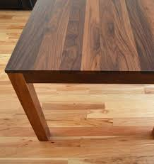 custom dining tables canton tx minneapolis room atlanta ga austin