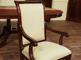 mahogany dining room set chairs 57 dining room strong dining room chairs upholstered